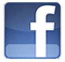 Fort Supply facebookMAINlogo