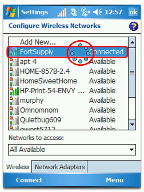 wifipart1