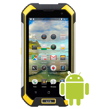 CT7G android